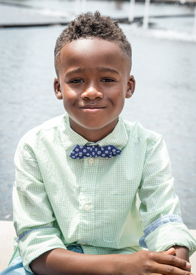 """Bow, """"Bow tie"""", """"Bow ties"""", Bowties, Bowtie, Tie, Babies, Children, Dress, Fancy, Dogs, Dog, Puppy, Puppies, Pup, Pups, Animals, Collar, Costume, Sunday, Best, Dresses, """"Just Smile"""", Accessories, Acce"""