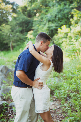 Great Falls, Engagement Session, Engagement, Engaged, Proposal, Proposed, Cruise, Cruise Ship, Game, High School, High School Sweethearts, Sweetheart, Maryland, Blake, High, School, James, Hubert, DC