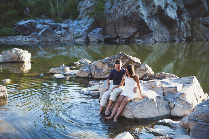Great Falls, Engagement Session, Engagement, Engaged, Proposal, Proposed, Cruise, Cruise Ship, Game, High School, High School Sweethearts, Sweetheart, Maryland, Blake, High, School, James, Hubert, DC,