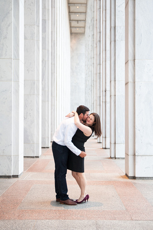 """Engagement, Engaged, Proposal, Proposed, Photography, Photographer, """"Top Rated"""", """"High Quality"""", Quality, Budget, """"Reasonably Priced"""", Beautiful, Romantic, Elegant, Wedding, Married, Bride, """"Bride to"""