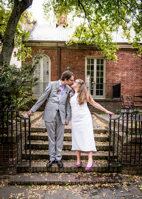 """""""Budget Friendly"""", """"District Bliss"""", """"Hotel Monaco"""", """"House of Herrera"""", """"National Mall"""", """"Northern Virginia"""", """"On Trend"""", """"Photos from the Harty"""", """"Ring Bearer"""", """"Washington DC"""", """"Wedding Planning on"""