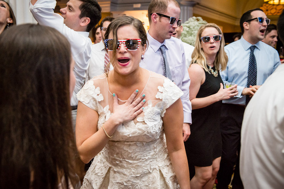 Photos from the Harty | Top Rated Professional Wedding, Event, and Lifestyle Photography in Washington, DC