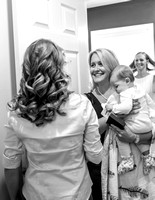liz-katie-wedding-photos-from-the-harty-13