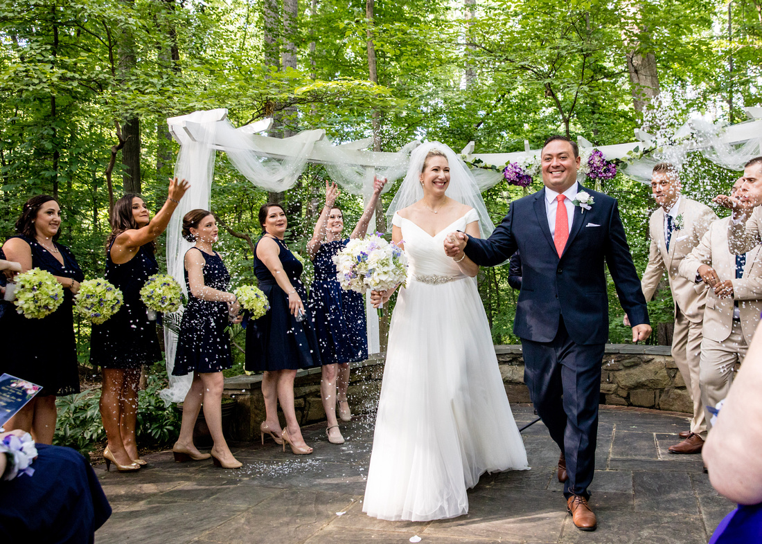 Away, Beautiful, Brendon, Budget, Camp, Camping, Casual, Ceremony, County, DC, DC, Dance, Dancing, Fake, Falls, Faux, First, Floor, Florals, Friendly, Garden, Glamp, Glamping, Great, Harty, High, Hike