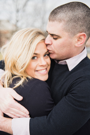 Lauren-Justin-Engagement-Photography-53