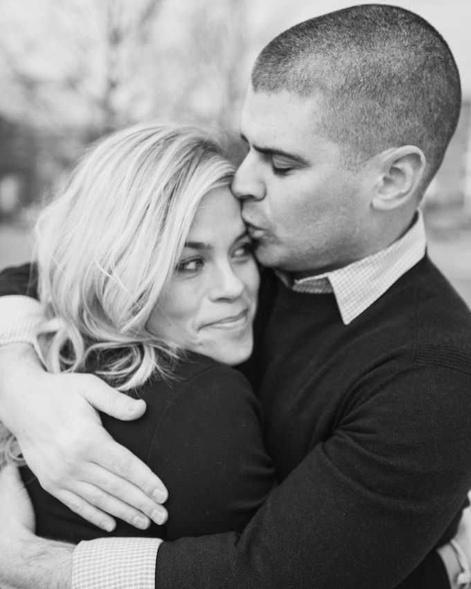 Lauren-Justin-Engagement-Photography-54