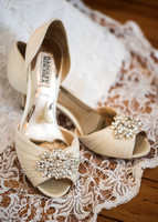 Laura-Tom-Wedding-PREVIEW-003