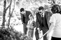 Laura-Tom-Wedding-PREVIEW-012