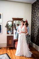 Laura-Tom-Wedding-PREVIEW-018