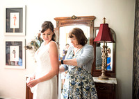 Laura-Tom-Wedding-PREVIEW-019