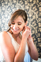 Laura-Tom-Wedding-PREVIEW-020