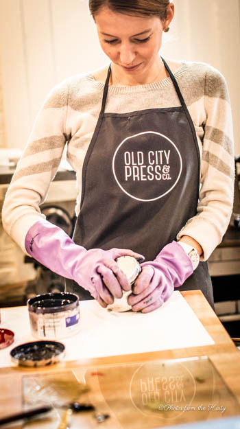 """""""A Day in the Life of Old City Press"""", 2015, Alepin, Alepin, Alexandria, Amazing, Animal, Anna, Anna, Architecture, Art, Art, Artist, Artistic, Artists, Artsy, Artwork, Aunt, Aunts, Autumn, Autumnal,"""