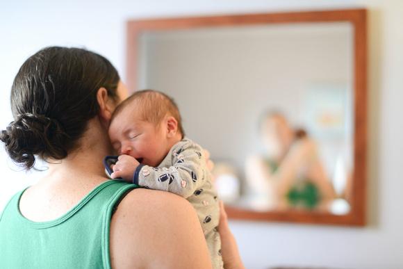 newborn, baby, boy, photography, photographer, photo, photog, photos, pictures, picture, pics, home, new, mom, mother, child, infant, children, portrait, portraits, washington, dc, virginia, northern,