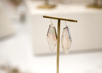 Kendra Scott- Winter Launch | Photos from the Harty
