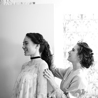Alix + Scott- PREVIEW | Photos from the Harty