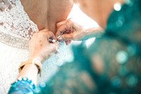 Marianna + Nick 6/25/16 -Photos from the Harty