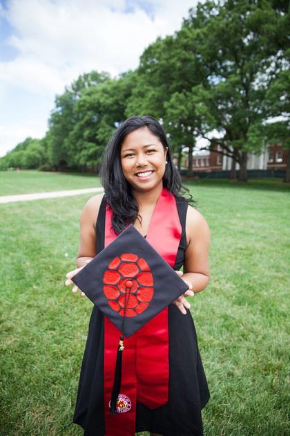 Senior portraits, University of Maryland, Maryland, College Park, UMD, UMCP, College, University, Graduation, Graduating, Portraits, Graduated, Campus