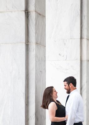 "Engagement, Engaged, Wedding, Planning, Bride, ""Bride to be"", Romantic, ""Planning a wedding on a budget"", Capitol, Capital, Building, Architecture, Washington, DC, ""Washington DC"", VA, MD, Professiona"