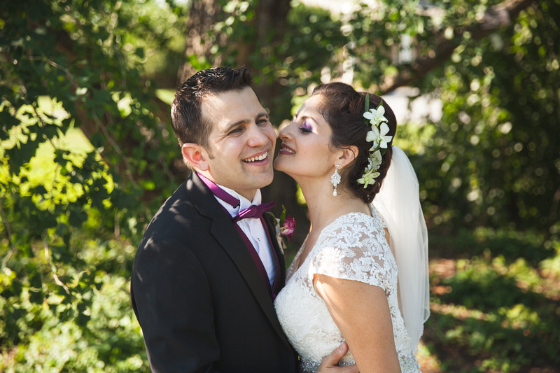 Marianna + Nick PREVIEW