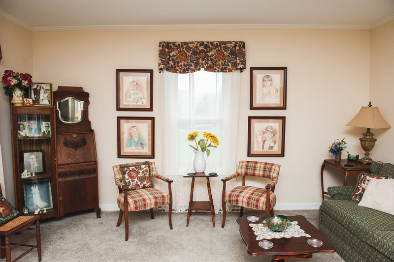 """Accent, Accented, Aisle, Alepin, Alternative, Amazing, Antique, Antlers, Arch, Art, Artist, Artistic, Artsy, Autumn, Autumnal, Award, """"Award Winning"""", Award-Winning, BBQ, Backyard, Ballroom, Band, Ban"""