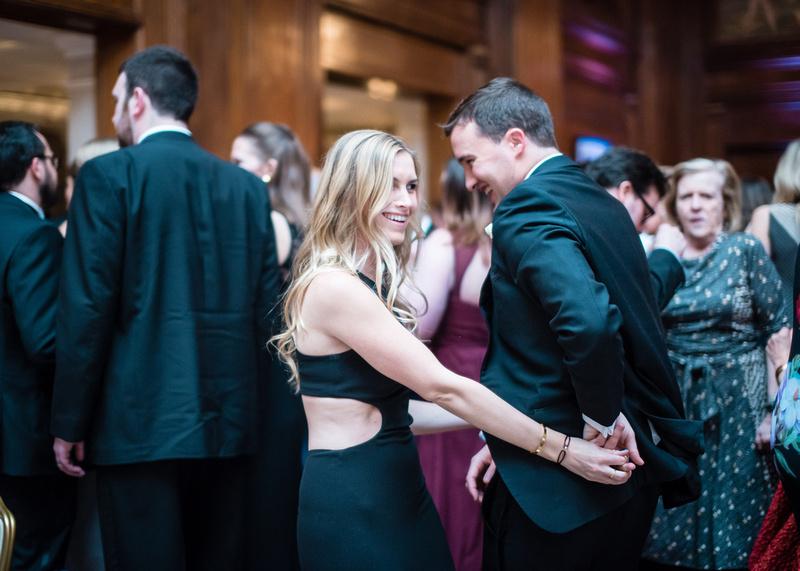 de-witt-wedding-photos-from-the-harty-13