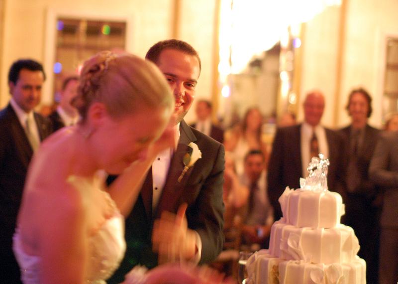 Photos From The Harty Nicole Amp Alex S Wedding ı St