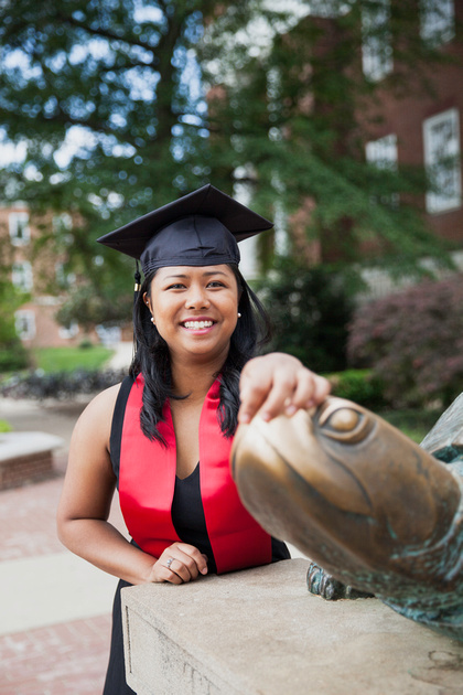 Senior portraits, University of Maryland, Maryland, College Park, UMD, UMCP, College, University, Graduation, Graduating, Portraits, Graduated, Campus