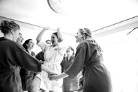 Haley + Ryan's Wedding | Photos from the Harty