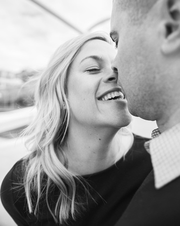 Lauren-Justin-Engagement-Photography-42