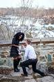 "Engagement, Engaged, Proposal, Proposed, Photography, Photographer, ""Top Rated"", ""High Quality"", Quality, Budget, ""Reasonably Priced"", Beautiful, Romantic, Elegant, Wedding, Married, Bride, ""Bride to"