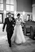 Jeff + Natalie's Wedding! | Photos from the Harty