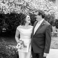 Ann Marie + Denis - MARRIED! | Photos from the Harty