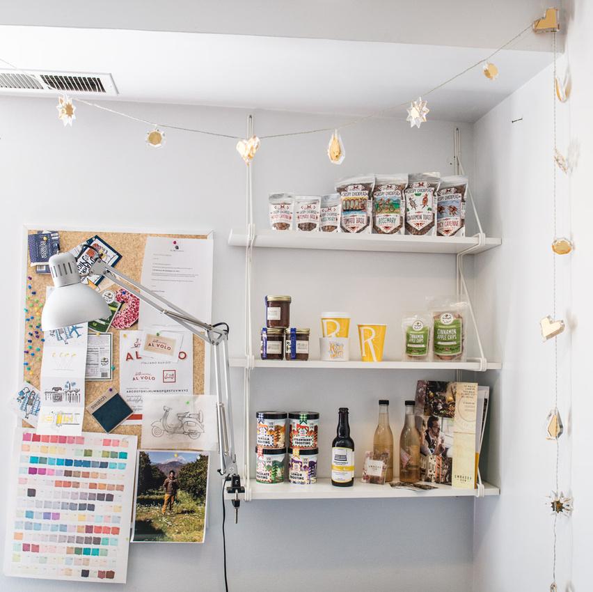 Cherry Blossom Creative, District Bliss, DC, Design, Designer, Firm, Branding, Artist, Illustration, Installation, Design, Creative, Unique, Artistic, Beautiful, Washington DC, NoVA, VA, Virginia, Mar