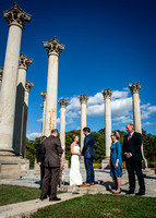 "'""Budget Friendly""', '""District Bliss""', '""Hotel Monaco""', '""House of Herrera""', '""National Mall""', '""Northern Virginia""', '""On Trend""', '""Photos from the Harty""', '""Ring Bearer""', '""Washington DC""',"